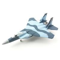 1/72 U.S F-15C EAGLE (UMX782982CA) 이글 전투기모형