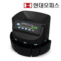 동전분류기 HCS-1000