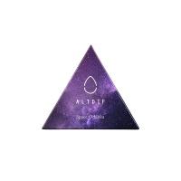 [알디프] 스페이스 오디티 - 트라이앵글 티백 12입 박스