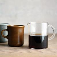 [킨토] 슬로우 커피 스타일 커피 서버-저그