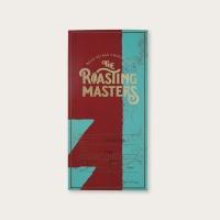 로스팅마스터즈 JOHE 호에 니카라과 70% 초콜릿 8
