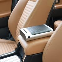 매드독 차량용 공기청정기