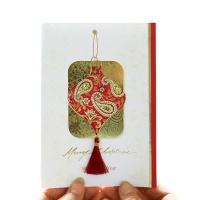 Christmas시즌카드 (FS1591-6)