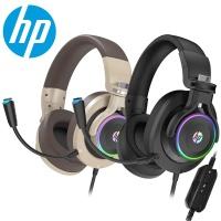 HP 버추얼7.1 게이밍 헤드셋 H500GS