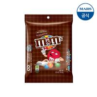 엠앤엠즈 밀크 150.3g /냉장배송