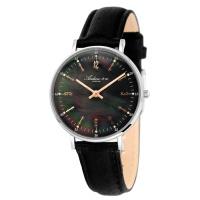 앤드류앤코 BARRY AC606 SB 쿼츠 시계