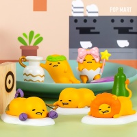 [팝마트코리아 정품 공식판매처]구데타마-별자리_박스