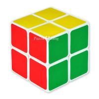 2x2 Edison 큐브 (화이트) - 신광사