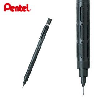 펜텔 그래프 1000 샤프 0.3/0.5/0.7/0.9mm[00015690]