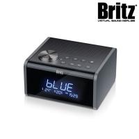 브리츠 모던 스타일 블루투스 스피커 BA-CL2 (FM라디오 / 핸즈프리)
