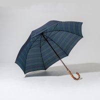 에드워드맥스 우산 키웨스트엄브렐러 KEY-CK 3.5