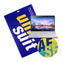 노트북 Pen NT950QAA 클리어+서피스 3종 세트