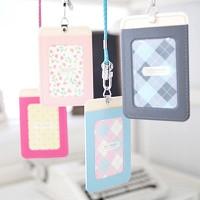 easy cardcase_namecard