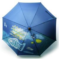 [헤즈]ART 장우산 HS1ART858(빛의 축제)