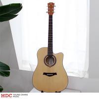 [영창] 어쿠스틱기타 FG-205 D바디 / 입문자 베스트