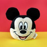 디즈니 손난로 인형 (미키마우스)