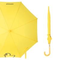 팬콧 58 우산 [팝덕-PC03]