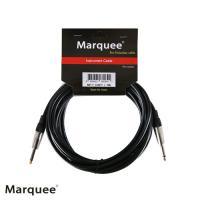 [Marquee] 일렉 & 베이스 기타 케이블 7M 고급 / 7미터 MP-7