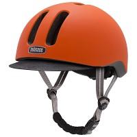 [MTRO-3002M] Dutch Orange (더치 오렌지)