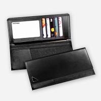 반8 지갑 돈봉투(블랙)