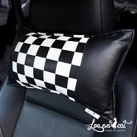 [리스캣]오리지널 체스룩 목쿠션