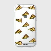 [어프어프] 젤리케이스 Cheese pizza