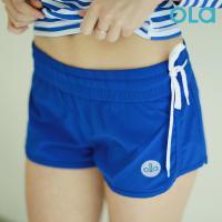 [OLA]올라 여성 블루 보드숏 P00000BV 수영복/서핑/팬츠/하의/웨이크팬츠