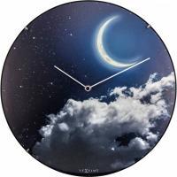 [NEXTIME] 네덜란드 넥스타임 뉴 루나 돔 시계