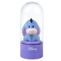 디즈니 미니 램프 방향제 이요르