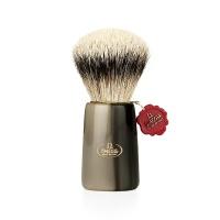 [오메가브러쉬] shaving brush 6226 (Silver Tip)