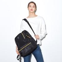 [특가]monte backpack_몬테 백팩