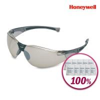 하니웰 A800 Silver 보안경 (1015350)