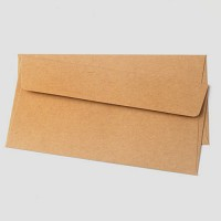 [기성]현금봉투_크라프트10장170*85