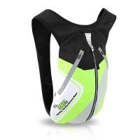 MCN FIT BAG-AU CALME 자전거 라이딩가방