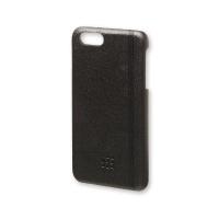 몰스킨 T 아이폰7 하드케이스 케이스/블랙