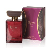 [LA CUBICA]Royal Red EDP for Women 여성향수 100ml