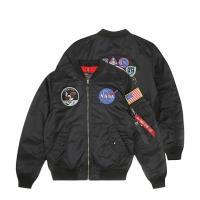 알파인더스트리 L-2B 아폴로 BLACK
