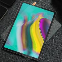 갤럭시탭 S6 강화유리 9H 액정보호 GB