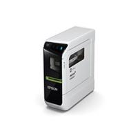 [엡손] 라벨프린터 OK600P / 블루투스연결,PC연결