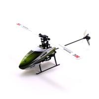 XK K100 RC헬리콥터