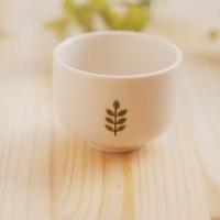 술잔(민자)_나뭇잎