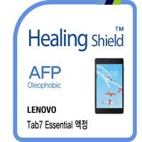 레노버 탭7 에센셜 올레포빅 액정필름 1매(HS1764540)