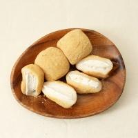 소부당 인절미 생크림 치즈떡 (10개입)