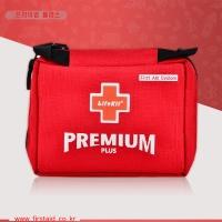 프리미엄 플러스(Premium PLUS)