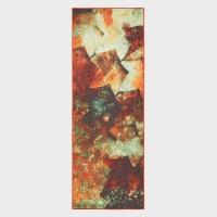 패티나 월_Patina Wall