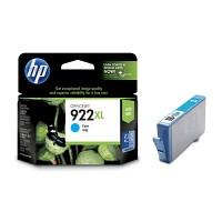 HP CN027AA / NO.922 / Cyan(XL) / 700P