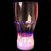 LED 맥주 컵