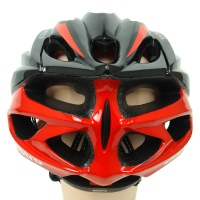 PH 슈퍼헤드 자전거 헬멧(464)