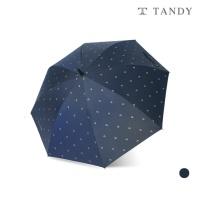 탠디 리플렉티브 70장우산