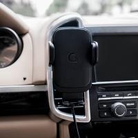 GAZEON for CAR V2 차량용 무선 충전 거치대
